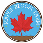 Maple Bloom Farm