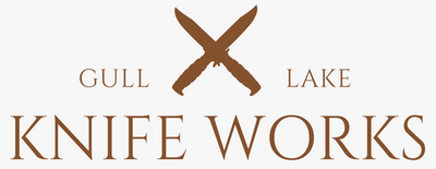 Gull Lake Knife Works