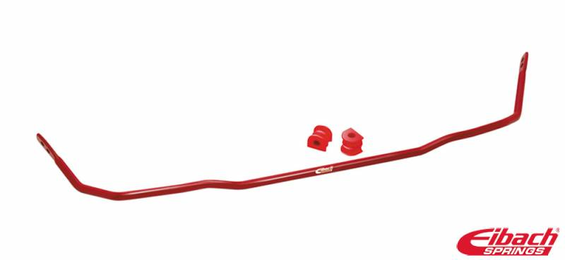 Eibach Front and Rear Sway Bar Set 2016+ Honda Civic (Exc Type R)
