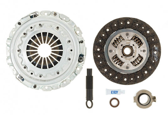Exedy Stage 1 Organic Clutch System 2017+ Honda Civic Type R