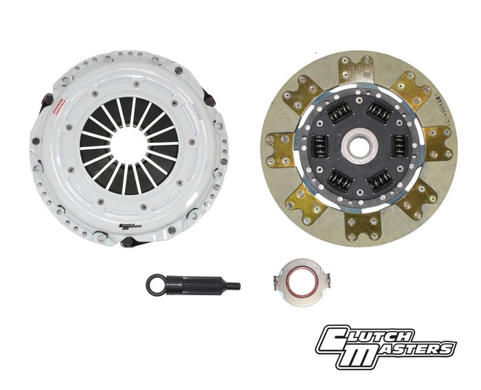 Clutch Masters Clutch Kit 2016+ Honda Civic 1.5T FX300