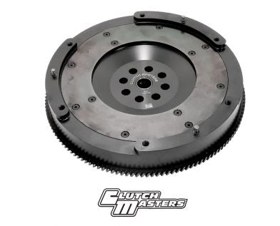 Clutch Masters Single Mass Aluminum Flywheel 1.5T Civic 2016+