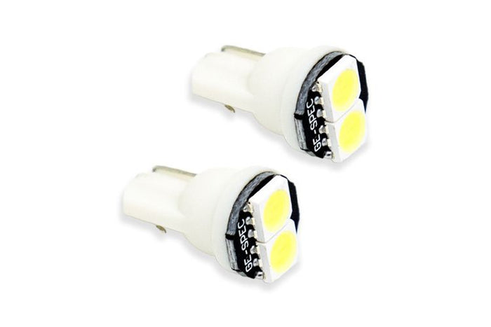 Diode Dynamics Map Light LEDs 2016+ Honda Civic (Pair)