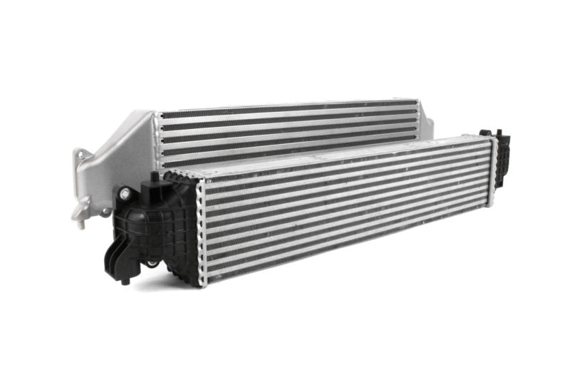 PERRIN Front Mount Intercooler 2017+ Honda Civic Type R