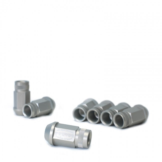Skunk2 Forged Lug Nut Set, M12x1.5