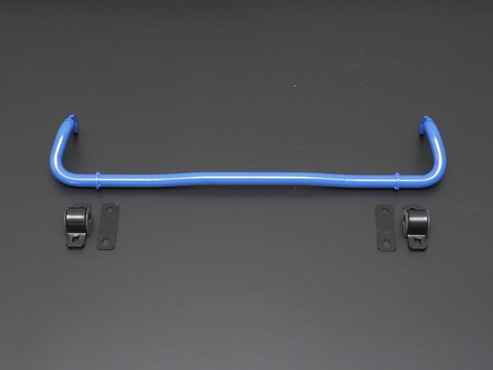 Cusco Rear Sway Bar 2017+ Honda Civic Type R