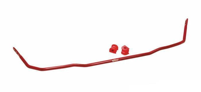 Eibach 25mm 2-Way Adjustable Rear Sway Bar 2017+ Honda Civic Type R