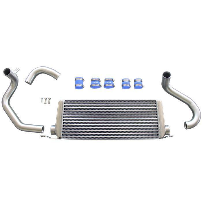GReddy Type-28E Intercooler Kit 2017+ Civic Si / Sport Hatchback