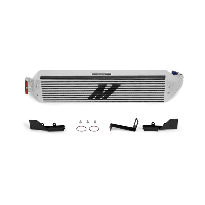 Mishimoto Performance Intercooler 2016+ Honda Civic 1.5T / 2017+ Civic Si