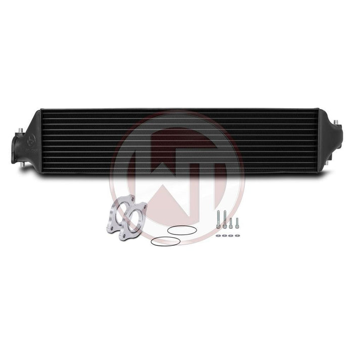 Wagner Tuning Competition Intercooler 2017+ Honda Civic FK7 1.5T