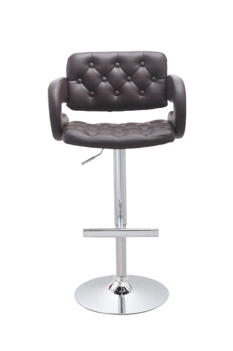 Hydraulic Bar Stool