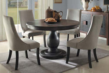Load image into Gallery viewer, Dandelion 5 Piece Dinette Set