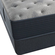 Load image into Gallery viewer, Beautyrest Silver Luxury Firm 800, Queen Innerspring Mattress