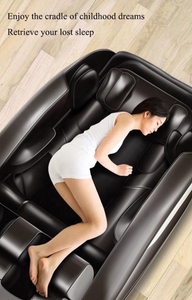 Kneading Electric Massage Chair