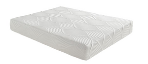 Orthopedic GEL-Cool Adjustable Bed Package! - Wireless - King, Queen & Twin Sizes