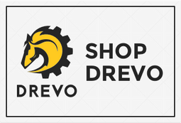 DREVO™ Collection