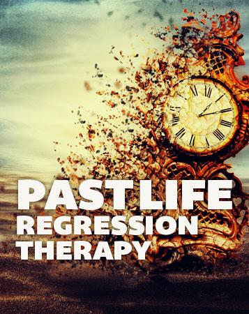 A Past Life Regression Experience