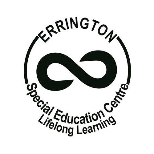 Errington Special Education Centre