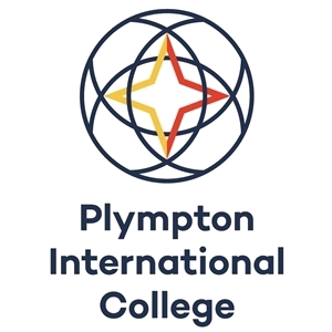 Plympton International College