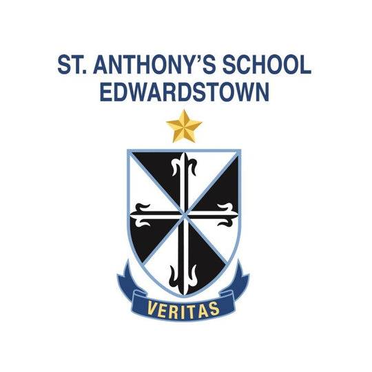 St Anthony's School - Edwardstown