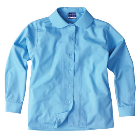 St Anthony's Edwardstown | Blouse - LS
