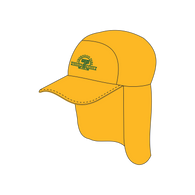 Thorndon Park PS | Legionnaire Hat