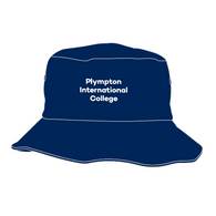 Plympton IC | Bucket Hat