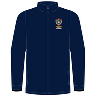 St Joseph's Tranmere | Polar Fleece Jacket
