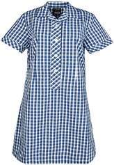 Plympton IC | Summer Dress