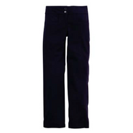 Plympton IC | Girls Straight Leg Pants