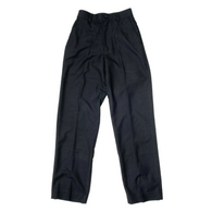 Plympton IC | Boys Elastic Back Pants