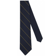 Plympton IC | Ready-Knot Tie