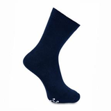 Plympton IC | Crew Socks (2pk)