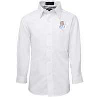 Plympton IC | Boys Shirt - LS