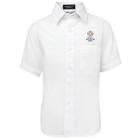 Plympton IC | Boys Shirt - SS