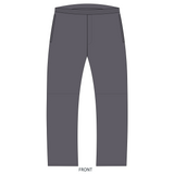 St Joseph's Tranmere | Formal Trousers