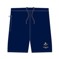 St Francis of Assisi | Sport Shorts