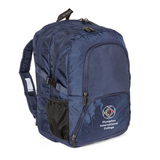 Plympton IC | Back Pack