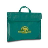 Thorndon Park PS | Library Bag