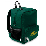 Thorndon Park PS | Back Pack