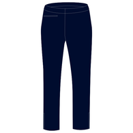 St Anthony's Edwardstown | Trousers - Tailored - Navy