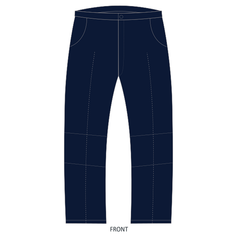 St Joseph's Norwood | Trousers