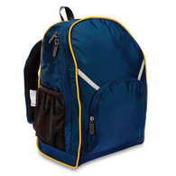 St Joseph's Norwood | Back Pack