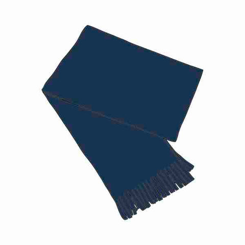Goodwood PS | Scarf