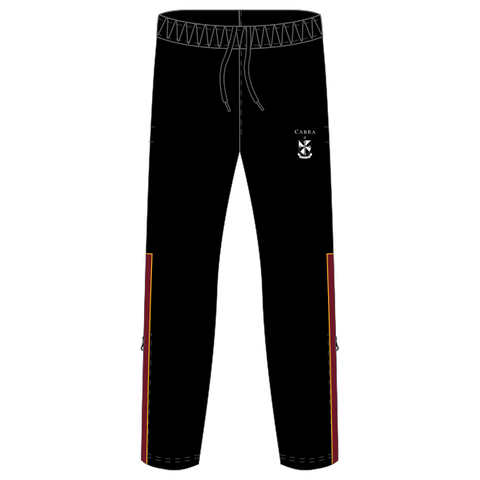 Cabra Dominican College | Tracksuit Pants