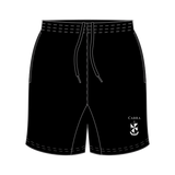 Cabra Dominican College | PE Shorts - Tailored Fit