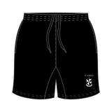 Cabra Dominican College | PE Shorts - Regular Fit