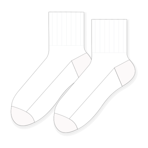 St Anthony's Edwardstown | Sports Socks