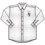Cabra Dominican College | Long Sleeve Shirt