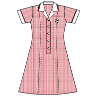 Cabra Dominican College | Summer Dress